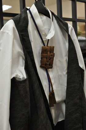 クリエイティブ工房 創作古布衣料 (いろはや)