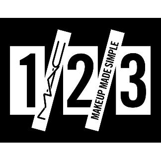 メイクアップイベント 〈M・A・C〉123