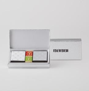 〈BABBI〉セレブレーションボックス