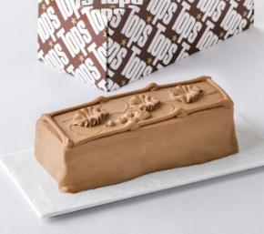 〈〈トップス〉 ケーキショップ〉チョコレートケーキ レギュラー