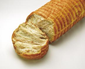 〈コーナーポケット〉八ヶ岳のメープルパン