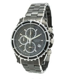 3Eyes Sporty Chronograp