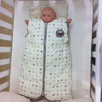 城 赤ちゃん の